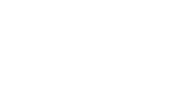 Atelier Guy Architectes